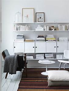 String Regal Ikea : decordots string shelving system ~ Markanthonyermac.com Haus und Dekorationen