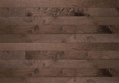 lauzon ambiance collection maple solstice aa floors toronto