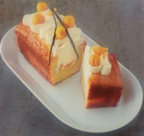 recette du cake 171 hommage 224 la lorraine 187 de julien bourin 171 nancybuzz