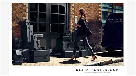 03 net a porter aw132 candid magazine