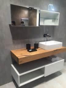 indogate ceramique salle de bain rona