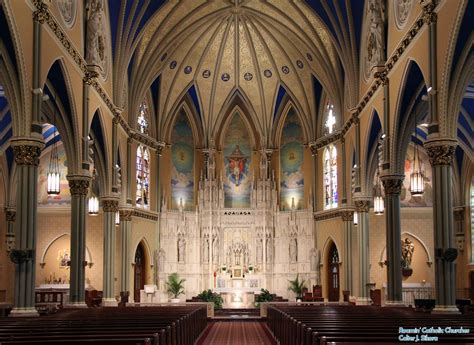 Roamin' Catholic Churches May 2017. How To Get An Infant To Sleep Through The Night. Car Dealerships Naples Fl Atlanta Ga Plumbers. Multimodal Treatment Of Adhd Irs Tax Leads. At&t Home Internet Plans Gym Software Reviews. Rn Programs Los Angeles Radiance Beauty Salon. Washington Labor And Industries. Triangle Eye Physicians Type Of Car Insurance. Logictree It Solutions Walk In Clinic Katy Tx