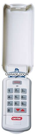 Genie Garage Door Opener Wireless Keyless Entry Pad. Modern Entry Door Hardware. Energy Efficient Dog Door. Door Lock Cover Plate. Sears Craftsman Garage Door Opener Remote. 10x10 Garage Door For Sale. Roll Up Steel Doors. Garage Cieling Storage. Ruff Weather Dog Door