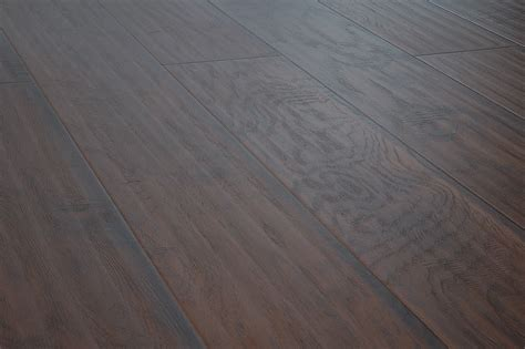 lamton laminate 12mm wide board collection hickory