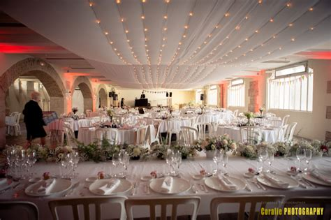 location salle mariage reims le mariage