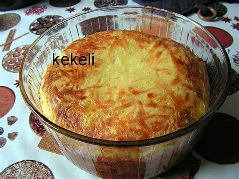 recette de quiche sans p 226 te au jambon