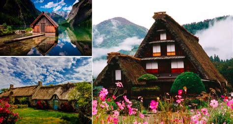 les 20 plus belles maisons du monde des demeures qui vont vous faire r 234 ver page 2 sur 3 la