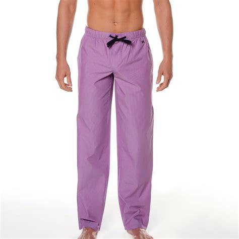 pantalon d int 233 rieur dallas hom vente pantalon int 233 rieur homme hom