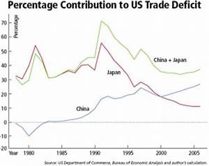What Japan's Change In Government Means for the US | Ian Welsh