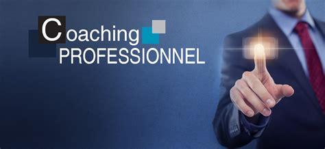 les avantages du coaching cadre dirigeant