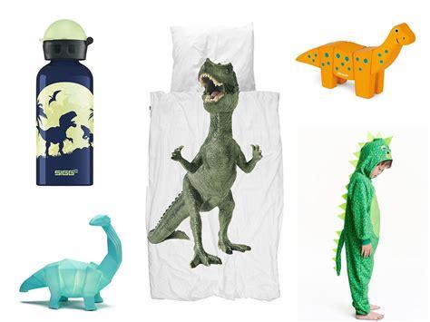 Speelgoed Dinosaurus by 20 Toffe Cadeau Tips Voor Jarige Dinosaurus Fans Lady