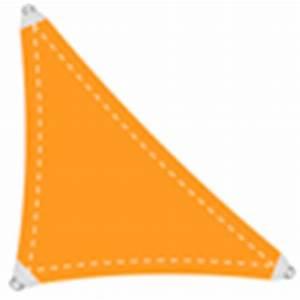 Sonnensegel Rechtwinkliges Dreieck : formen f r sonnensegel hofs sonnenschutz infos ~ Markanthonyermac.com Haus und Dekorationen