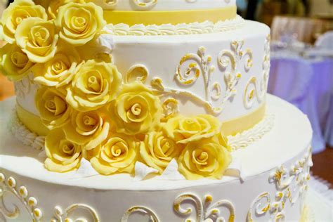 cake decorating airbrush whether wonderful airbrush cake decorating 10