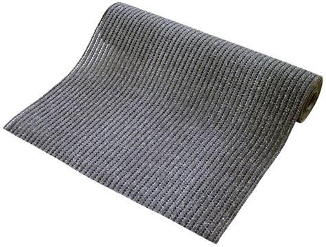 carrelage design 187 tapis exterieur castorama moderne design pour carrelage de sol et