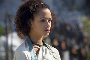 """Nathalie Emmanuel opens up: Sex, slavery and """"Game of ..."""
