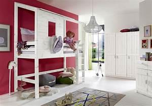 Bilder Für Kinderzimmer : sch n bilder kinderzimmer furniture ideas homemade 68193 haus und design galerie haus und design ~ Markanthonyermac.com Haus und Dekorationen