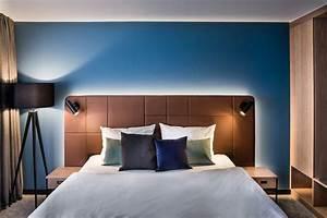 Hotel Domizil Stuttgart : hotel domizil in t bingen by dia dittel architekten ~ Markanthonyermac.com Haus und Dekorationen