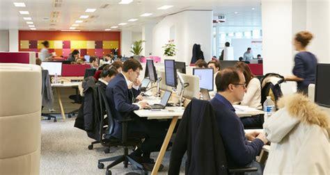 le cabinet d expertise comptable pwc recherche 1700 salari 233 s regionsjob