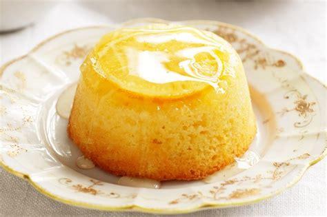 lemon dessert cakes recipe taste au