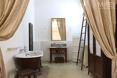 vintage bathroom c0367 mires