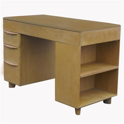 heywood wakefield dresser styles metro retro furniture heywood wakefield herrmann