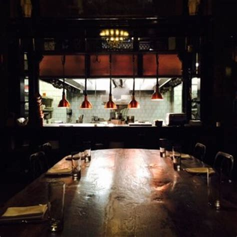 the breslin bar dining room 652 photos 1319 reviews pubs 16 w 29th st flatiron new
