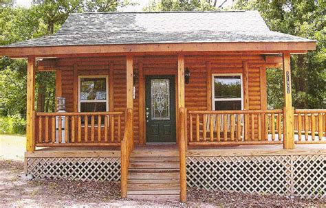 sheldon log homes cabins and log home floor plans log cabin modular home floor plans ourcozycatcottage
