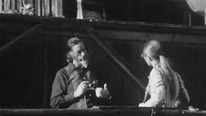 Alan Watts - Your Thoughts (Rare Footage)   Doovi