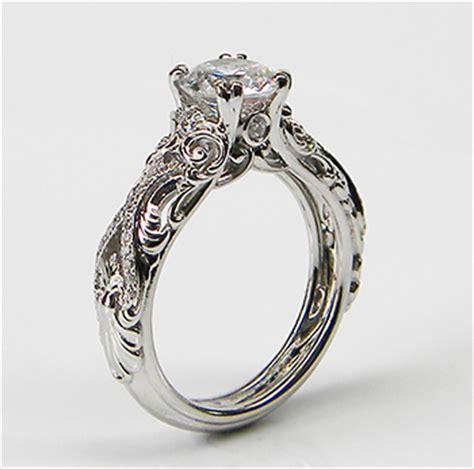 New Renaissance Engagement Rings By G&g Creations. Guide Wedding Rings. Gold Russian Wedding Rings. Diamond Girl Rings. Shape Diamond Rings. Antique Ruby Engagement Rings. Top 10 Rings. Coloured Diamond Rings. May Birthstone Wedding Rings