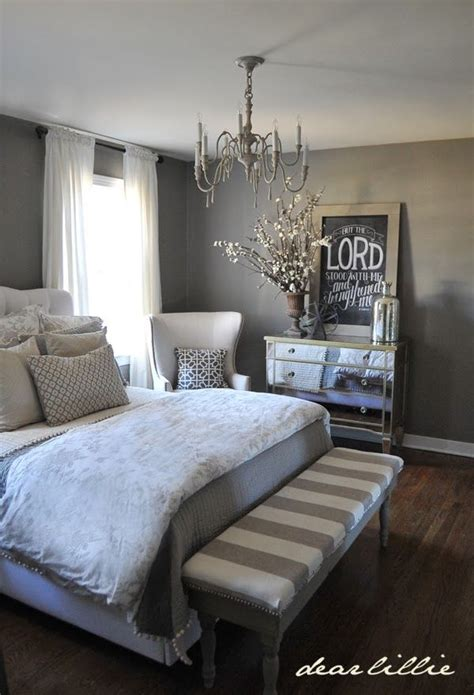best 20 grey bedrooms ideas on grey room grey bedrooms and pink and grey bedding