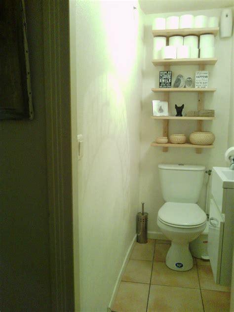 d 233 corer les toilettes zalinka pour organiser et d 233 corer la maison