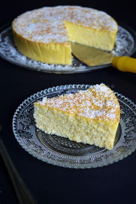 g 226 teaux cakes les recettes l 233 g 232 res d iman