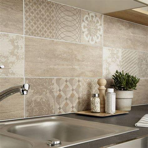 exceptionnel stickers carrelage salle de bain leroy merlin 2 carrelage de cuisine carrelage