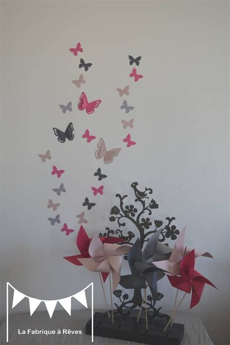 25 best ideas about stickers papillon on stickers papillon 3d stickers 3d and