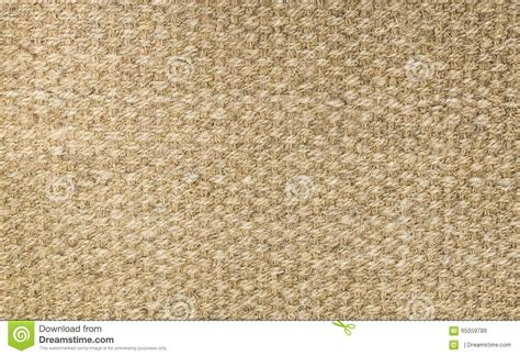 Brown Hemp Carpet,rug Texture Background,ready For Product Glass Coffee Tables Uk Only Large Cocktail Ottoman Table Side Self Publish Book Isamu Noguchi Mine Cart Minecraft Saarinen Round