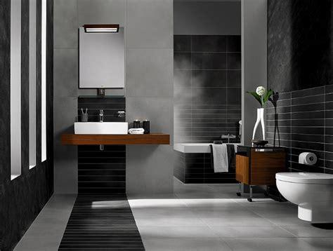 carrelage salle de bain aubade solutions pour la d 233 coration int 233 rieure de votre maison