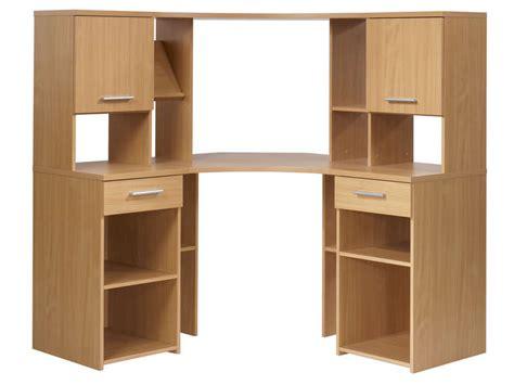 armoire de bureau d angle