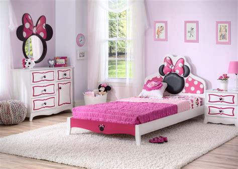 25 best ideas about disney themed nursery on pan play disney decorations and