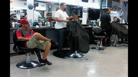 all barber shop the best hair cut designs corte y