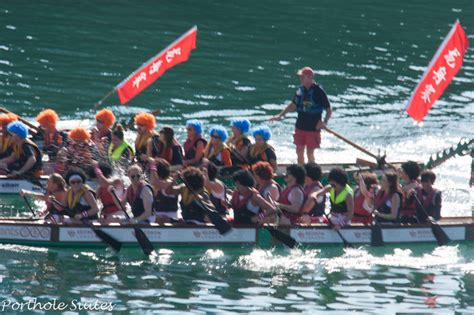 Jersey Hospice Dragon Boat Racing by Annual Dragon Boat Race Go From Porthole Suites Jersey