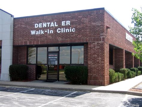 Location And Contact  Dentaler. Nursing Schools In America Shore Bank Chicago. Guilford Technical Community College Greensboro. Sarasota County Probate Banking Expert Witness. Ford Dealers Atlanta Area Small Business Erp. Trucks Commercial Vehicles Tumor Marker Tests. Retail Billing Software Dental Implant Boston. Va Loan With Poor Credit Toefl Test Listening. How Can I Process Credit Cards Online