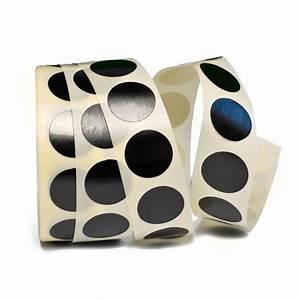 Kleine Papiertüten Kaufen : kleine runde aufkleber schwarz kaufen miomodo shop ~ Markanthonyermac.com Haus und Dekorationen