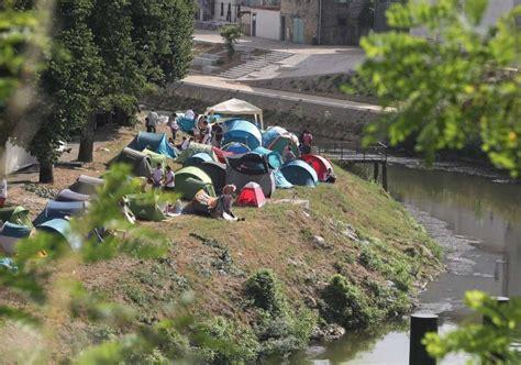 mont de marsan o 249 dormir pendant la madeleine sud ouest fr