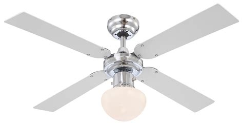 ceiling fan with light and pull switch l ceiling