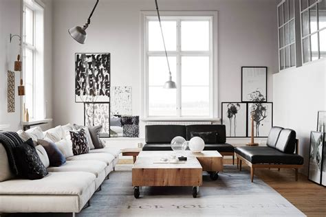 20 Modern Scandinavian Furniture Design Trends 2016 Rat Poison Home Depot How To Dry Age Steak At Allen Park Foote Homes Memphis Octomom Alone Work From Jobs In Pa Reasner Funeral Richmond