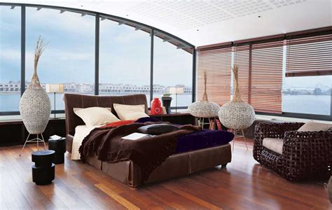 15 Most Extravagant Bedroom Designs That Will Catch Your Eye