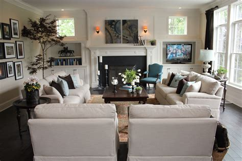 houzz living room sofas lovely houzz furniture furniture designs gallery