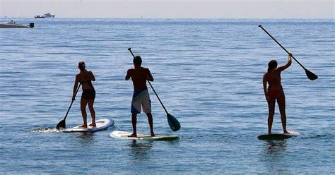 Party Boat Rental Gulf Shores Al by Orange Beach Pontoon Boat Rentals Orange Beach Fun Things
