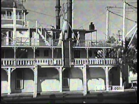 Youtube Film The Glass Bottom Boat by Doris Day Behind The Scenes Screen Tests For Wardrobe And