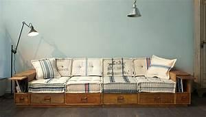 Wo Sofa Kaufen : sofa und bett bestseller shop f r m bel und einrichtungen ~ Markanthonyermac.com Haus und Dekorationen